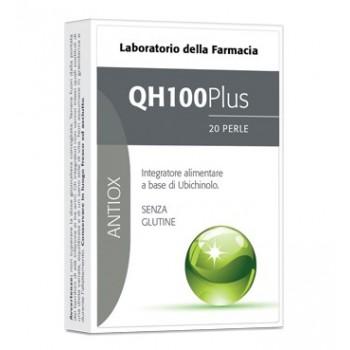 LDF QH100 PLUS 20 PERLE