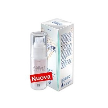 ABILAST SIERO ANTIAGE 30 ML
