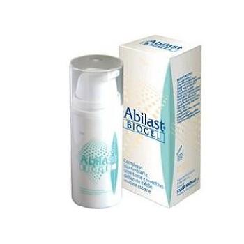 ABILAST BIOGEL 50 ML