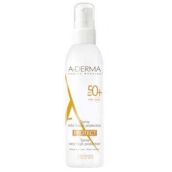 ADERMA A-D PROTECT SPRAY...