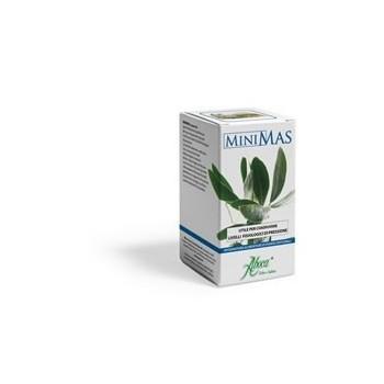 MINIMAS 50 OPERCOLI