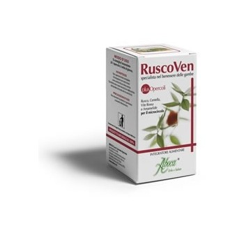 RUSCOVEN PLUS 50 OPERCOLI