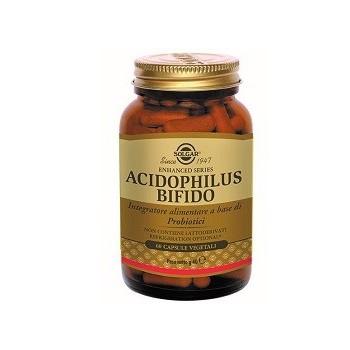 ACIDOPHILUS BIFIDO 60...