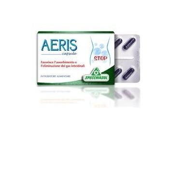 AERIS 30 CAPSULE