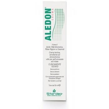 ALEDON 50 ML