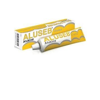 ALUSEB CREMA 30 ML