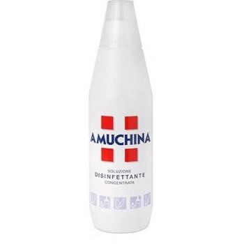 AMUCHINA 100% CONCENTRATA 1...