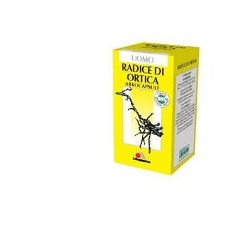 ORTICA RX ARKOCAPSULE 45...