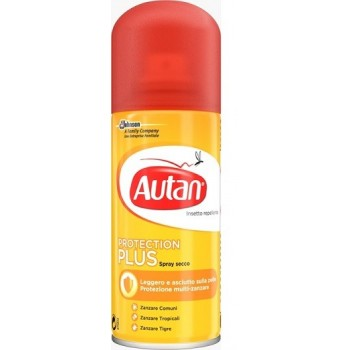 AUTAN PROTECTION PLUS SPRAY...