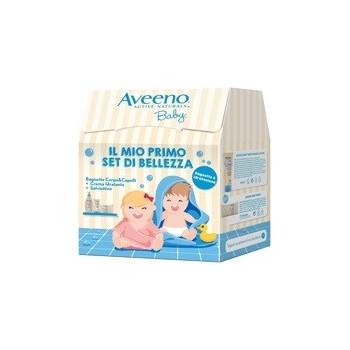 AVEENO BABY COFANETTO...