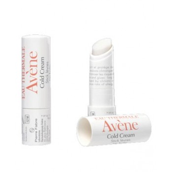 EAU THERMALE AVENE COLD...