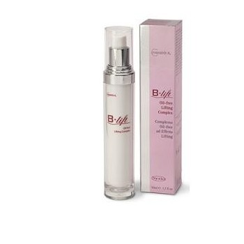 B-LIFT OIL FREE LIFT COMP50NEW
