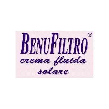 BENUFILTRO CR IPPOCASTANO...