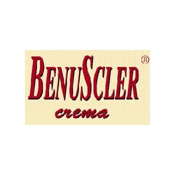 BENUSCLER 50 CR CHITOSANI 50ML