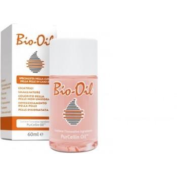 BIO-OIL OLIO DERMATOLOGICO...