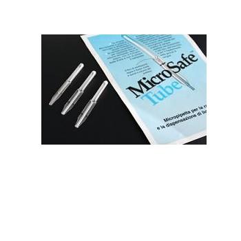 MICROSAFE PIPETTE...