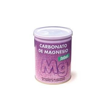 CARBONATO MAGNESIO 110 G...