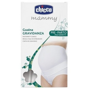 CHICCO MAMMY GUAINA...