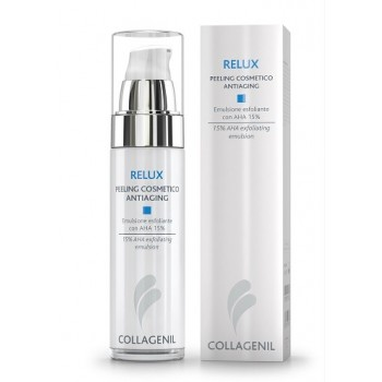 COLLAGENIL RELUX PEELING...