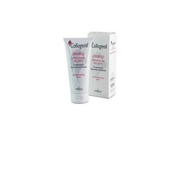 COLLAGENIL CLEANSING SOFT...