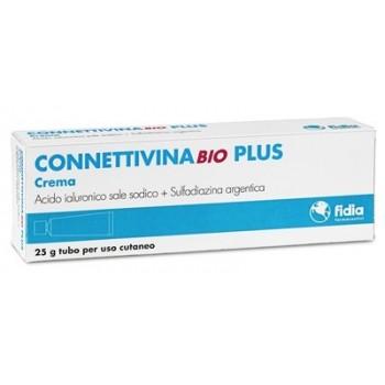 CONNETTIVINABIO PLUS CREMA...