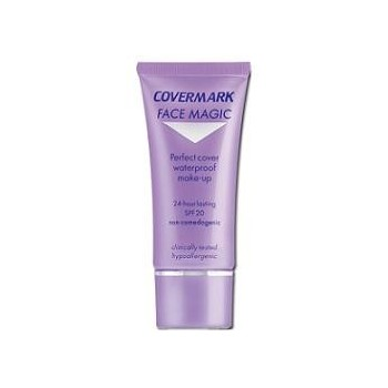 COVERMARK FACE MAGIC 30 ML...
