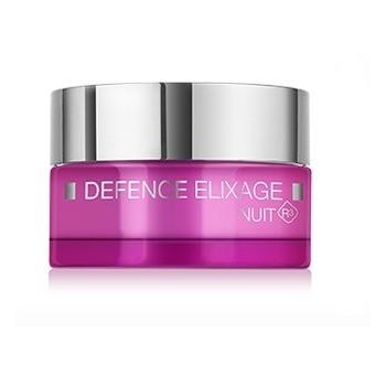 DEFENCE ELIXAGE NUIT 30 ML
