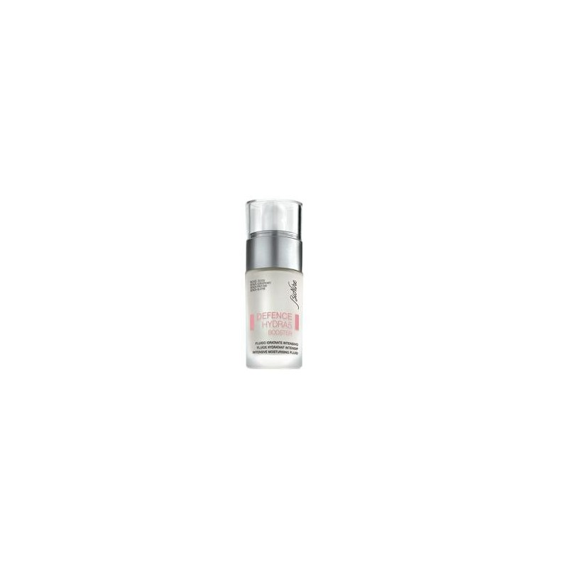 DEFENCE HYDRA5 BOOSTER SIERO IDRATANTE INTENSIVO 30 ML