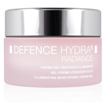 DEFENCE HYDRA5 CREMA GEL...