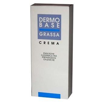 DERMOBASE CREMA GRASSA 100...