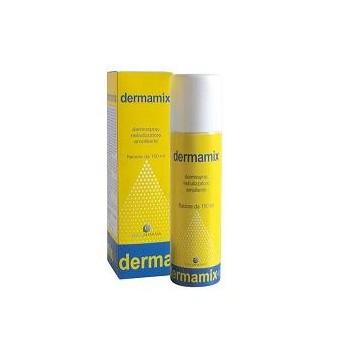 DERMAMIX DERMOSPRAY 150 ML