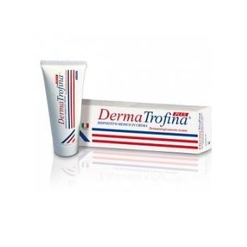 DERMATROFINA PLUS CREMA 30 G