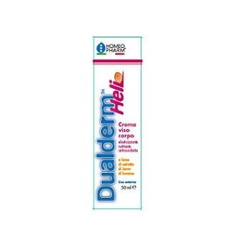 DUALDERM HELI 50 ML