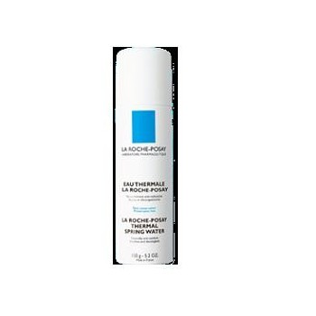 EAU THERMALE 150 ML