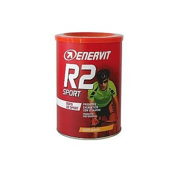 ENERVIT R2 SPORT ARANCIA...