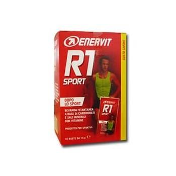 ENERVIT R1 SPORT LIMONE...