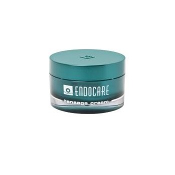 ENDOCARE TENSAGE CREMA 30 ML