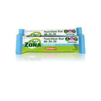 ENERZONA NUTRITION BAR...