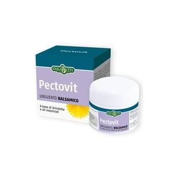 PECTOVIT UNG 50ML