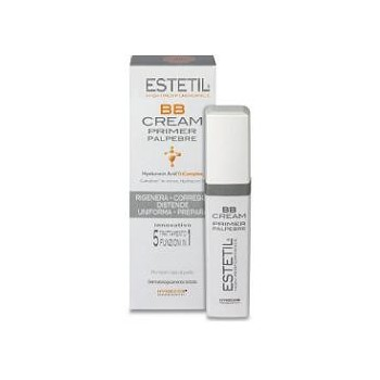 ESTETIL BBCREAM PRIMER...