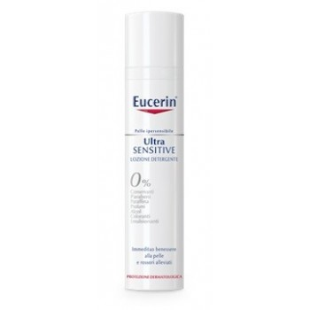 EUCERIN ULTRASENSITIVE...