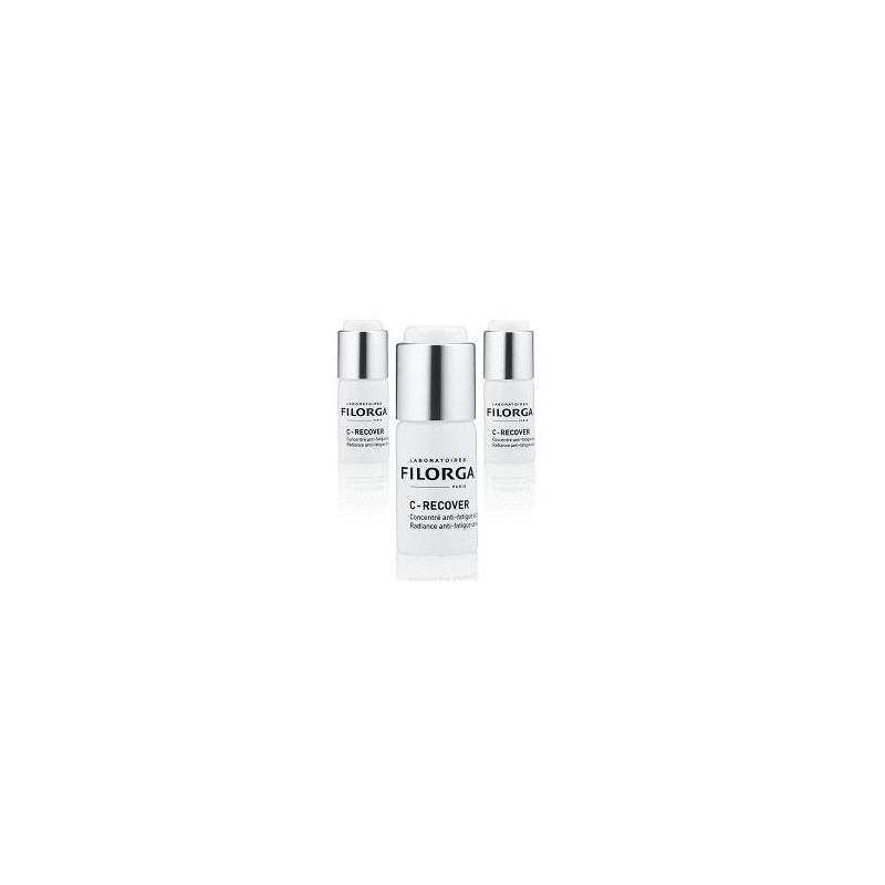 C RECOVER 3 FIALE 10 ML