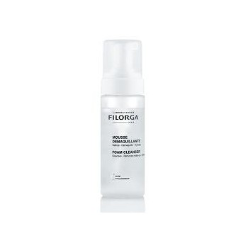 MOUSSE DEMAQUILLAGE 150 ML