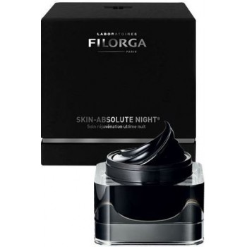 FILORGA SKIN ABSOLUTE NIGHT...