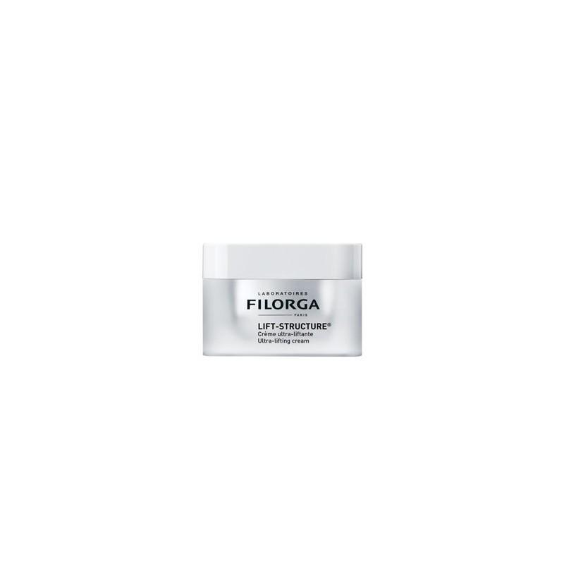 FILORGA LIFT STRUCTURE 50 ML