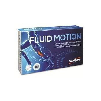 FLUID MOTION 30 COMPRESSE...