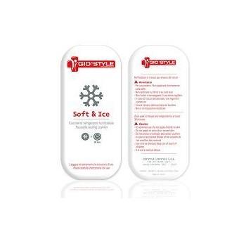GIOSTYLE SOFT&ICE CUSICNETTO