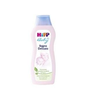 HIPP BA GNO DELICATO 350 ML