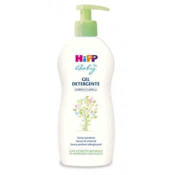 HIPP GEL DETERGENTE...