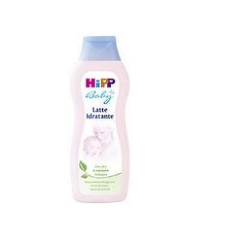 HIPP LATTE IDRATANTE 350 ML